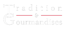 Logo Tradition & Gourmandises