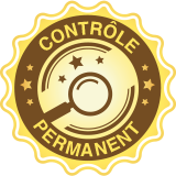 badge-controle-permanent