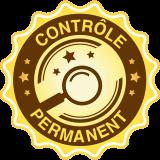 badge-controle-permanent