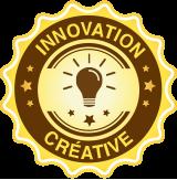 badge-innovation-creative