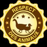 badge-respect-animaux
