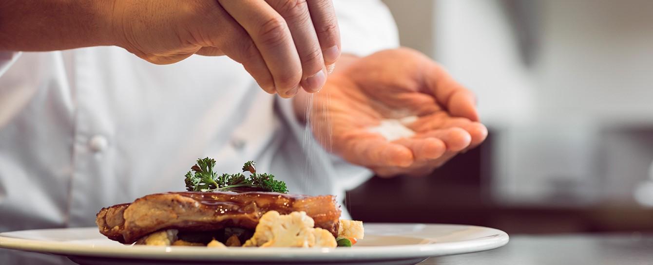 traiteur produits gastronomiques Paris